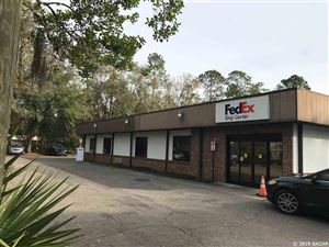 Photo of 2029 NW 67TH Place, Gainesville, FL 32653 (MLS # 421908)
