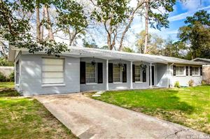 Photo of 3504 NW 7TH Place, Gainesville, FL 32607 (MLS # 422909)