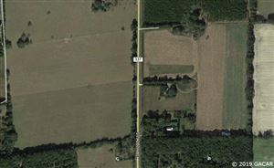 Photo of 00 SW 282nd Street Lot 13, Newberry, FL 32606 (MLS # 426909)