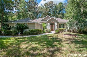 Photo of 2114 SW 102ND Terrace, Gainesville, FL 32607 (MLS # 418910)