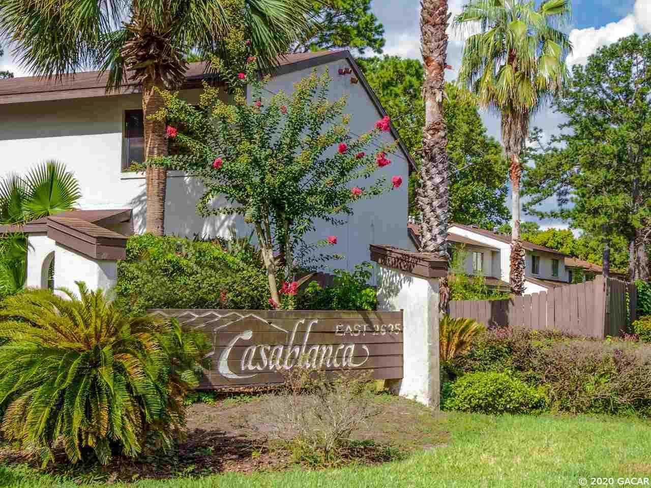 2635 SW 35th Place 904, Gainesville, FL 32608 - #: 436911
