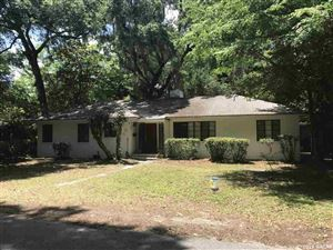 Photo of 818 NW 21st Terrace, Gainesville, FL 32603 (MLS # 424913)