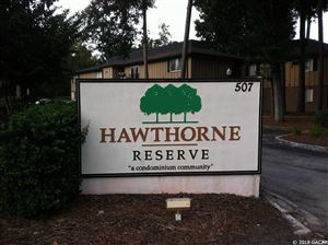 Photo of 507 NW 39th Road 129, Gainesville, FL 32607 (MLS # 413916)