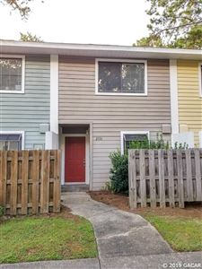 Photo of 2116 SW 39th Drive, Gainesville, FL 32607 (MLS # 427916)