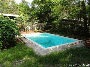 Photo of 2006 NW 37th Boulevard, Gainesville, FL 32605 (MLS # 416917)