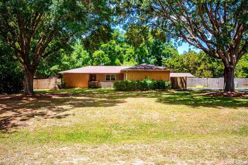 Photo of 24 SW 127TH Street, Newberry, FL 32669 (MLS # 434917)