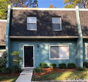 Photo of 501 SW 75TH Street A-4, Gainesville, FL 32607 (MLS # 419918)