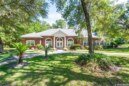 Photo of 15815 W Newberry Road, Newberry, FL 32669 (MLS # 434919)