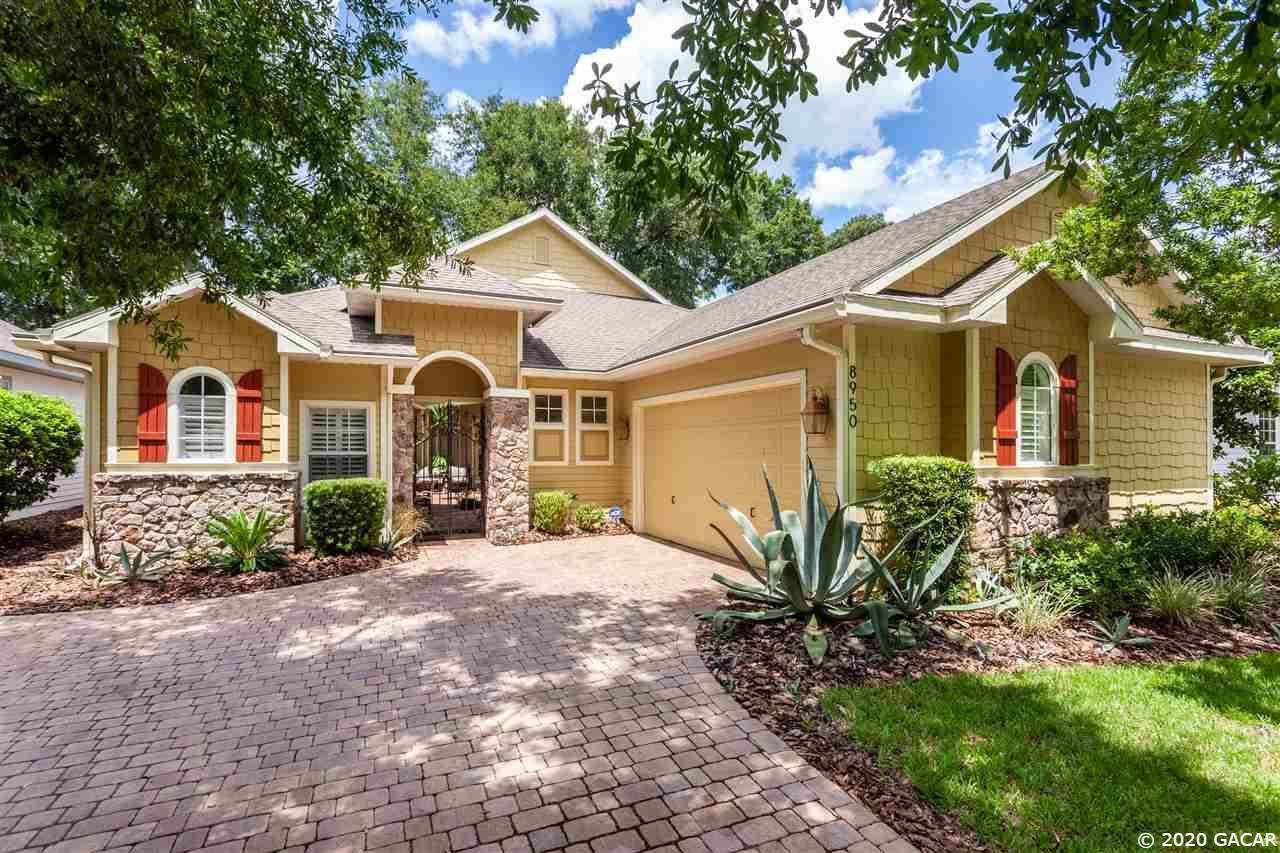 8950 SW 65th Place, Gainesville, FL 32608 - #: 436919