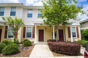 Photo of 2508 SW 35TH Place 83, Gainesville, FL 32608 (MLS # 426920)