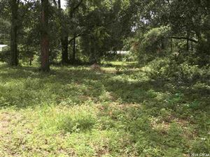 Photo of 3500 Block of NW 17th Street, Gainesville, FL 32605 (MLS # 426923)
