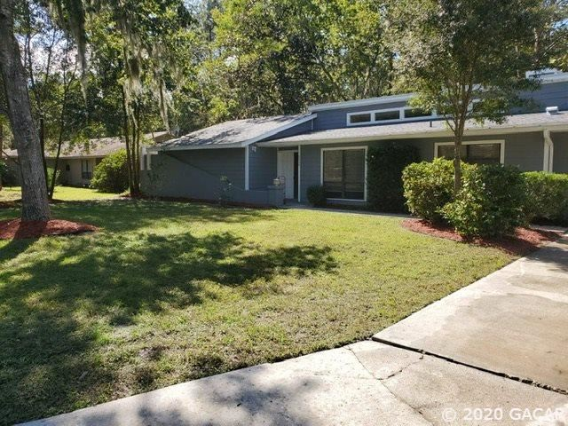 6606 NW 33rd Terrace, Gainesville, FL 32653 - #: 438923