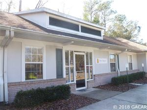 Photo of 4907 NW 43rd Street D, Gainesville, FL 32606 (MLS # 419924)