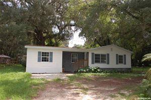 Photo of 7883 State road 100, Keystone Heights, FL 32656 (MLS # 427925)