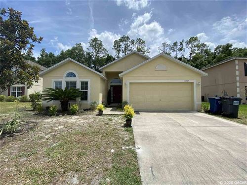 Photo of 24527 SW 13th Lane, Newberry, FL 32669 (MLS # 434925)
