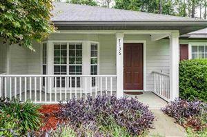 Photo of 7136 SW 81st Drive, Gainesville, FL 32608 (MLS # 427928)