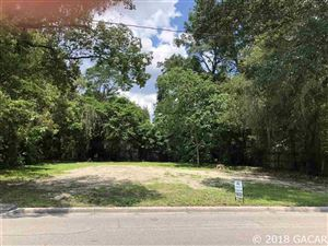 Photo of 818 NW 3rd Avenue, Gainesville, FL 32601 (MLS # 416929)