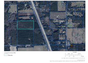 Photo of TBD SE US Hwy 301, Hawthorne, FL 32640 (MLS # 426930)
