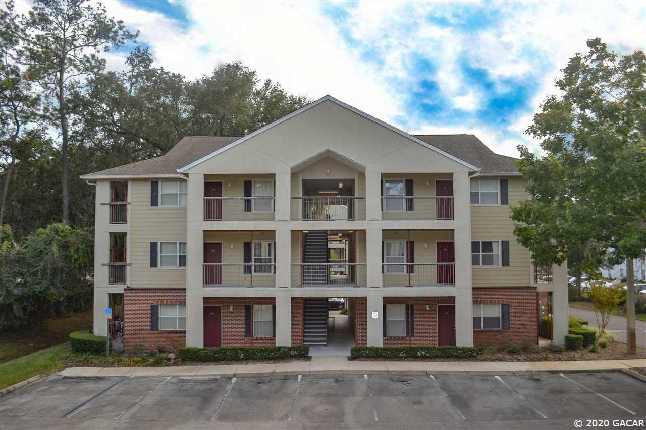 2360 SW Archer Road 208, Gainesville, FL 32608 - #: 435930