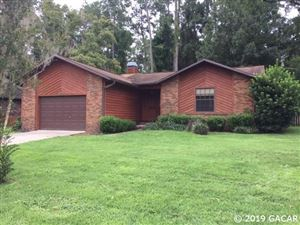 Photo of 10739 NW 31 Place, Gainesville, FL 32606 (MLS # 426931)