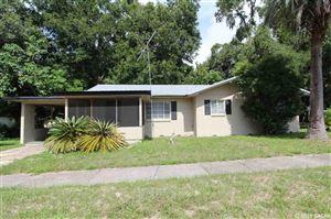 Photo of 465 SE Palmetto Avenue, Keystone Heights, FL 32656 (MLS # 426932)