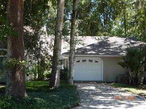 Photo of 5150 SW 9th Lane, Gainesville, FL 32607 (MLS # 427935)