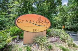 Photo of 1810 NW 23rd Boulevard 156, Gainesville, FL 32605 (MLS # 426936)