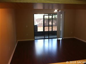 Photo of 2735 SW 35th Place 304, Gainesville, FL 32608 (MLS # 414937)