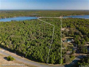 Photo of 0000 Baden Powell Road, Hawthorne, FL 32640 (MLS # 423937)