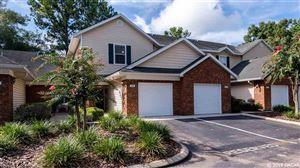 Photo of 13200 W NEWBERRY N-80, Newberry, FL 32669 (MLS # 426938)