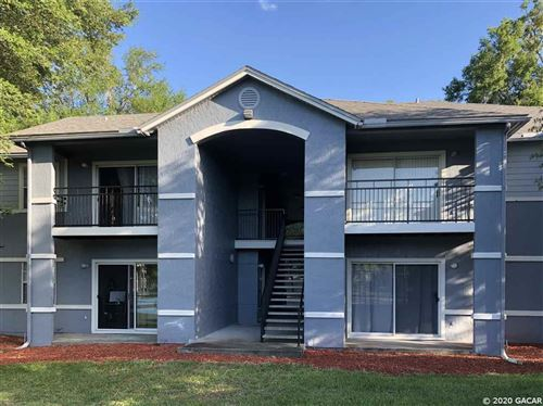 Photo of 3705 SW 27th Street 914, Gainesville, FL 32608 (MLS # 434938)