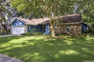 Photo of 930 SW 79TH Terrace, Gainesville, FL 32607 (MLS # 426941)