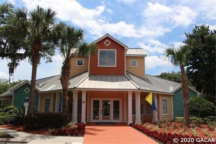 2601 SW Archer Road Road M251, Gainesville, FL 32608 - #: 435946