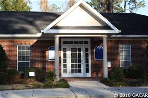 Photo of 4623 NW 53rd Avenue 6-6A, Gainesville, FL 32653-0000 (MLS # 419953)