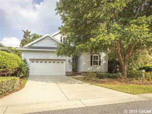 Photo of 2950 SW 91st Terrace, Gainesville, FL 32608 (MLS # 426953)