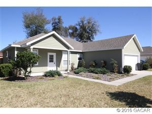 Photo of 8932 SW 79TH Avenue, Gainesville, FL 32608 (MLS # 413954)