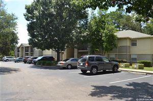 Photo of 3705 SW 27th Street 217, Gainesville, FL 32608 (MLS # 426955)