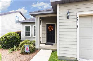 Photo of 9833 NW 18TH Road, Gainesville, FL 32606 (MLS # 424956)