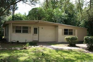 Photo of 2917 NE 11th Drive, Gainesville, FL 32609 (MLS # 427958)