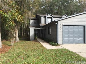 Photo of 7070 NW 52ND Terrace, Gainesville, FL 32653 (MLS # 413959)
