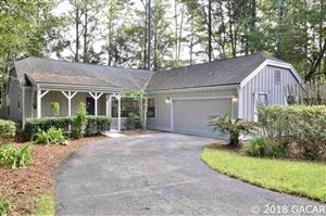Photo of 4751 SW 76TH Terrace, Gainesville, FL 32608 (MLS # 419959)