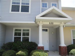 Photo of 1609 NW 29th Road 122, Gainesville, FL 32605 (MLS # 426961)