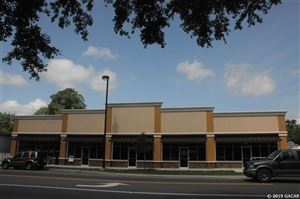 Photo of 530 N Main Street, Gainesville, FL 32609 (MLS # 421967)
