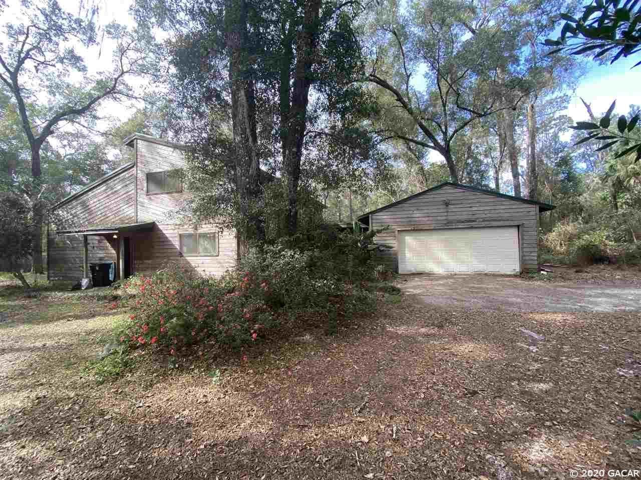 2906 SE 36TH Lane, Gainesville, FL 32641 - #: 439968
