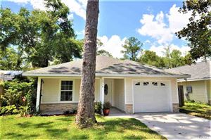 Photo of 1714 NW 9th Street, Gainesville, FL 32609 (MLS # 424969)
