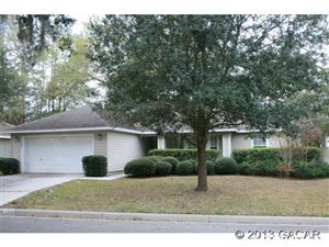 Photo of 4308 NW 35TH Terrace, Gainesville, FL 32606 (MLS # 427970)