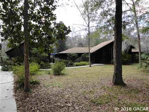Photo of 5715 NW 67TH Court, Gainesville, FL 32653 (MLS # 419971)