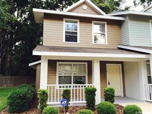 Photo of 4618 SW 48th Way 114, Gainesville, FL 32608 (MLS # 426971)