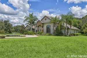 Photo of 1271 SW 104 ST Road, Ocala, FL 34476 (MLS # 416972)