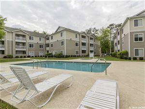 Photo of 4000 SW 23 Street 4 208, Gainesville, FL 32608 (MLS # 426972)